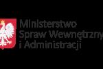 Życzenia świąteczno-noworoczne Ministra Spraw Wewnętrznych i Administracji Joachima Brudzińskiego
