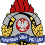 Życzenia Komendanta Głównego Państwowej Straży Pożarnej z okazji Dnia Strażaka
