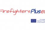 Platforma e-learningowa firefighterplus