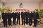 Nagrody Komendanta Głównego Państwowej Straży Pożarnej